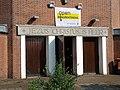 Elsrijk, 1181 Amstelveen, Netherlands - panoramio (3).jpg