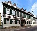 Eltville Rhg - Rheingauer Straße 54 (KD.HE 1 09.2015).jpg