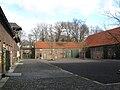 Eltzhof 3.jpg