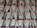 Ema renard Fushimi Inari-taisha.jpg