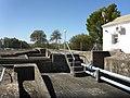 Embalse-de-Bornos-P1420742.jpg