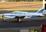 Embraer EMB-711C Corisco AN2016282.jpg