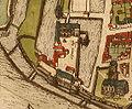 Emderburg1575.jpg
