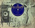 EmersonPhono.jpg