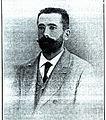 Emile Mayade 1890s cropped.jpg