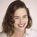 Emilia Clarke Dior Rose des Vents.jpg