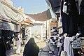 Emirate1987-032 hg.jpg