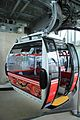 Emirates Air Line, London 01-07-2012 (7551133438).jpg