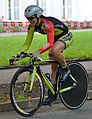 Emma Mackie - Women's Tour of Thuringia 2012 (aka).jpg