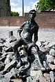 Emmerich - Rheinpromenade - Poortekerl 02 ies.jpg