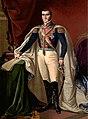 Emperador Agustin I de Mexico.jpg
