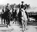Emperor Shōwa Army 1938-1-8.jpg