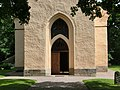 Enåkers kyrka 0692.jpg