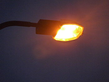 Enabled streetlamp.JPG