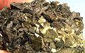 Enargite-Luzonite-Pyrite-244423.jpg