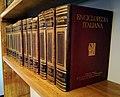 Enciclopedia Italiana (Giulianova).jpg