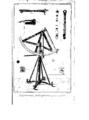 Encyclopedie volume 4-098.png