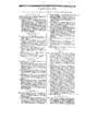 Encyclopedie volume 8-210.png