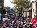 Ende Gelände Demonstration 27-10-2018 25.jpg