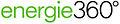 Energie360 Grad Logo rgb.jpg