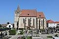 Engabrunn - Kirche.JPG
