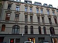Engelbertstraße 12-14.jpg