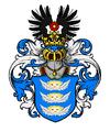 Engelbrecht Wappen 1744.png
