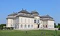 Engelhartstetten - Schloss Niederweiden (4).JPG