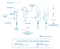 Engineering-Chemical-Process-PFD-Conventional-Merox-Process-Unit-for-Sweetening-Jet-Fuel-or-Kerosene.png