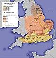 England Grosses Heer 865.jpg