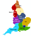 England map it.png