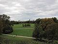 Englischer Garten, München (5259411257).jpg
