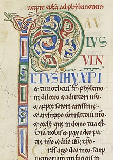 Western Calligraphy Resource | Learn About, Share and