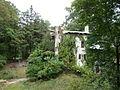 English Castle, National Park Seminary (3956213035).jpg