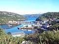 English Harbour East, NL.jpg