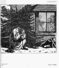 Enoch Arden cover