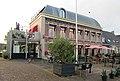 Engwierum (NL) - panoramio (1).jpg