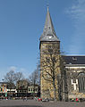 Enschede, de Grote Kerk RM15307 foto5 2013-04-22 15.24.jpg