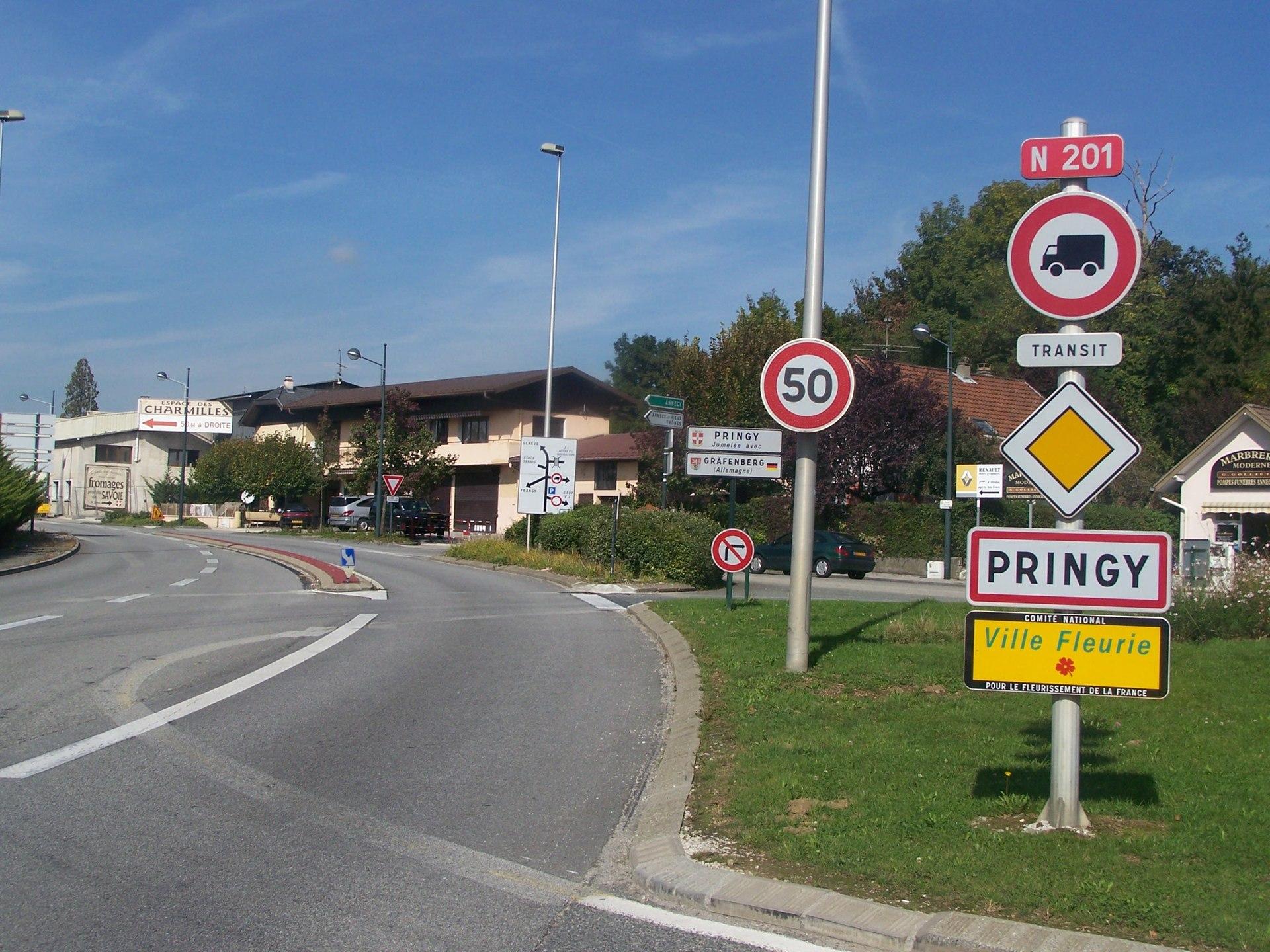 Haute Savoie Of Pringy Haute Savoie Wikipedia