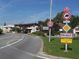 Entrée à Pringy (74).JPG