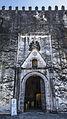 Entrada a la Catedral de Cuernavaca.jpg
