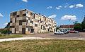 Entrains-sur-Nohain-FR-58-résidence Cassiat-05.jpg