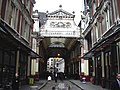 Entrance to Leadenhall Market - geograph.org.uk - 1170304.jpg