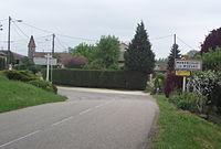 Entree-agglo-Manoncourt-W.JPG