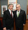 Entrevista Piñera en Radio Pudahuel.jpg