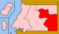 Equatorial Guinea-Wele-Nzas.png