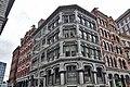 Equitable Building, Providence Rhode Island.jpg