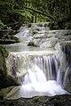 Erawan Waterfall - Kanchanaburi 09.jpg