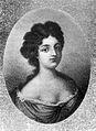 Erdmuthe Sophie von Dieskau.jpeg