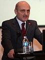 Erdoğan Bayraktar (7047866851) (cropped).jpg